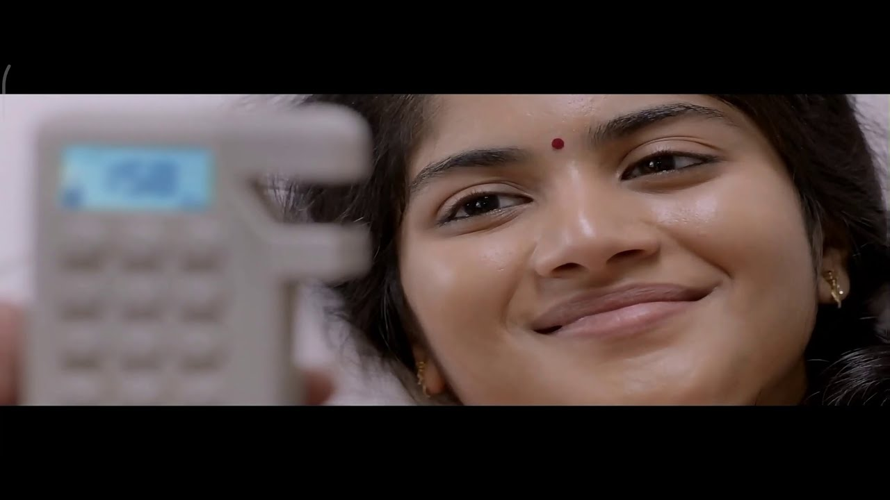 Download oru pakka kadhai-Thaanaai yaar Avadharithar song # oru pakka kathai- video song