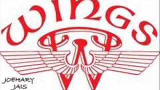 wings bujang senang HQ