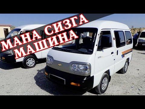 БУГУНГИ МОШИНА БОЗОРИ НАРХЛАРИ САМАРКАНД 11-АВГУСТ