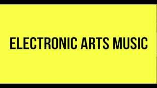 Baixar Electronic Art Music Interview - Disc Jockey