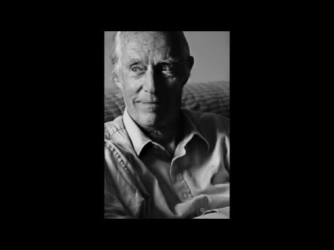 [Sub ITA] George Martin (the 5th Beatle) interview excerpt, by Paolo Somigli (Chitarre Magazine)