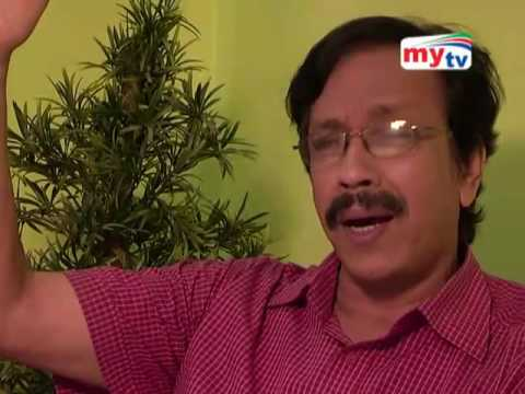 Download mytv Noyon Tara গানের অনুষ্ঠানঃ নয়ন তারা