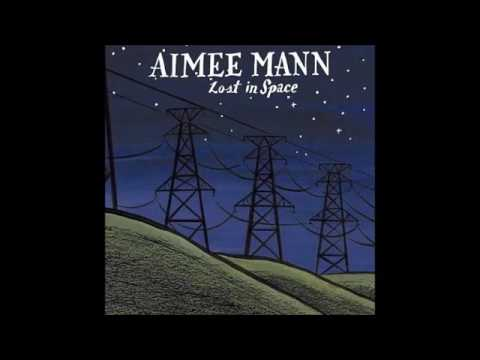 Aimee Mann lost in Space /2002 Album