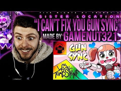 """Vapor Reacts #227 