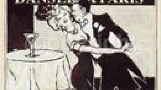Mistinguett - Je cherche un Millionaire, 1937