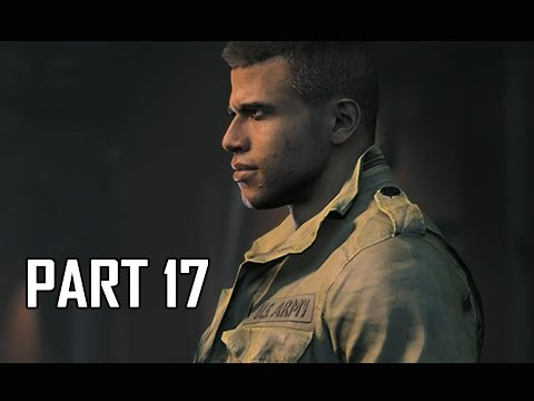 Mafia 3 Walkthrough Part 17 - Construction Racket (PC Ultra Let's Play Gameplay Commentary)