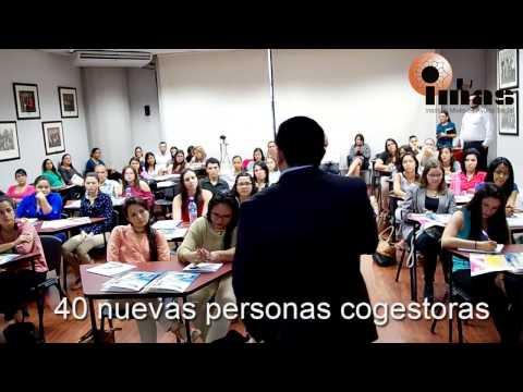 https://www.youtube.com/watch?v=fVasuVRyfIo