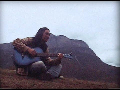 拉卡‧飛琅「流浪的歌」─ 流浪瀘沽湖記錄短片