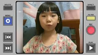 Publication Date: 2021-03-26 | Video Title: 香港北角循道學校一年級誦讀~自己去吧!
