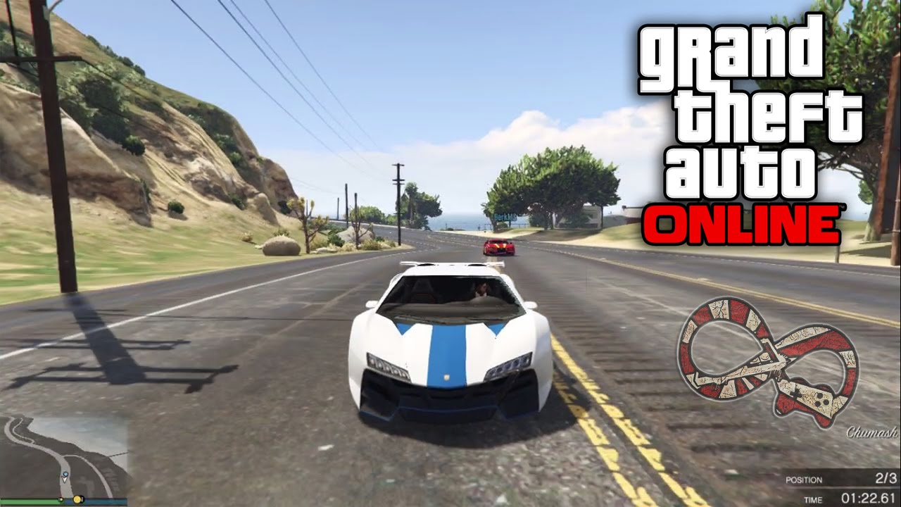 en hizli araba adder ! gta 5 komik anlar #40 - youtube