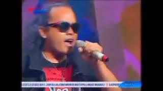 Nur Bayan  -- OPLOSAN  -- Dangdut Live Show -- 1,05