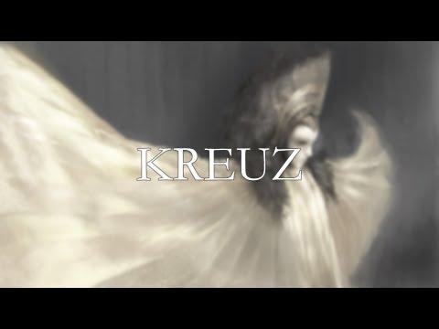 KREUZ // STAHL