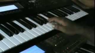 prarthaana kelkaname Malayalam Christian devotional song