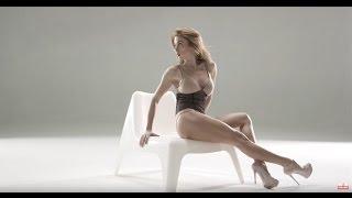 Στέλλα Καλλή - Αρνούμαι | Stella Kalli - Arnoumai -  Clip (HQ)