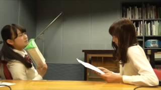 1+1は2じゃないよ! BB 竹内彩姫vs荻野利沙 Takeuchi Saki vs Ogino R...