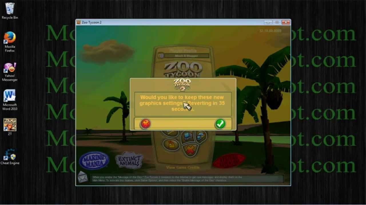 Roblox Codes Zoo Tycoon Codes For Zoo Tycoon 2 Roblox Promo Codes For Robux 2018 Fandom