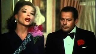 """""""Guappo!"""" da La pelle di Liliana Cavani"""