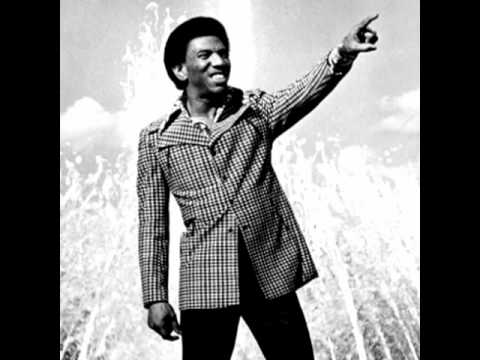 Bobby Byrd - I Know You Got Soul