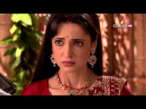 Rangrasiya - रंगरसिया - 11th April 2014 - Full Episode(HD)