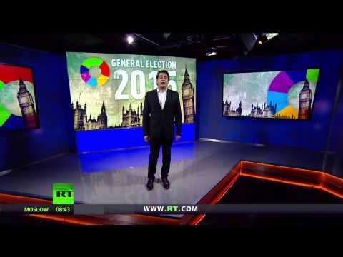 Did GCHQ spy on you, police taser problems & Green Party campaign trail (EP 175)
