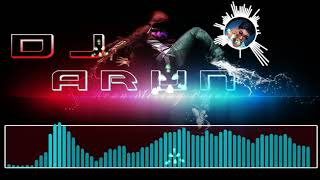 Oscar  Harder Electro Bass MIx Dj Arun Mixing