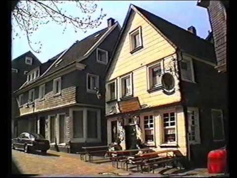 Schwelm Anno 1994