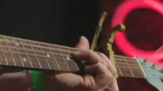 Kurt Vile Guitar Lesson
