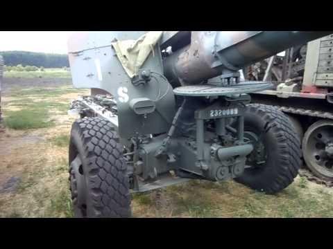 D20 (152mm)