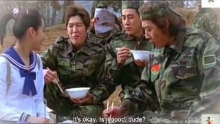 My Little Bride - Korean Drama -English Subtitle -part005