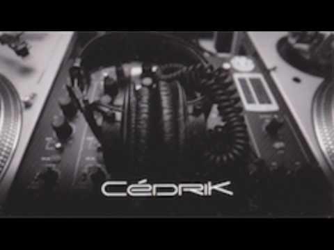 The Energy Never Dies 16 by CédriK Gotier-Deep Soulful House chill music MixSet