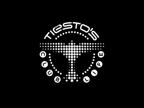 Tiësto's Club Life Podcast 304