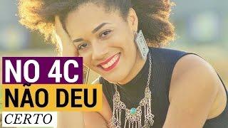 how to moisturise afro hair