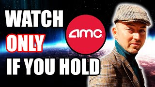 AMC STOCK | EXACTLY WHAT IS HAPPENING WITH AMC STOCK