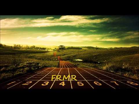 [FRMR] Fast Running Music Remix 4