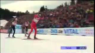 Победа Бьорндалена (http://dreamweaver.16mb.com)