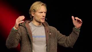 Live intensively | Benedikt Böhm | TEDxMünchen