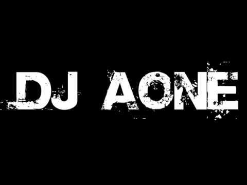 DJ Aone - City Lights