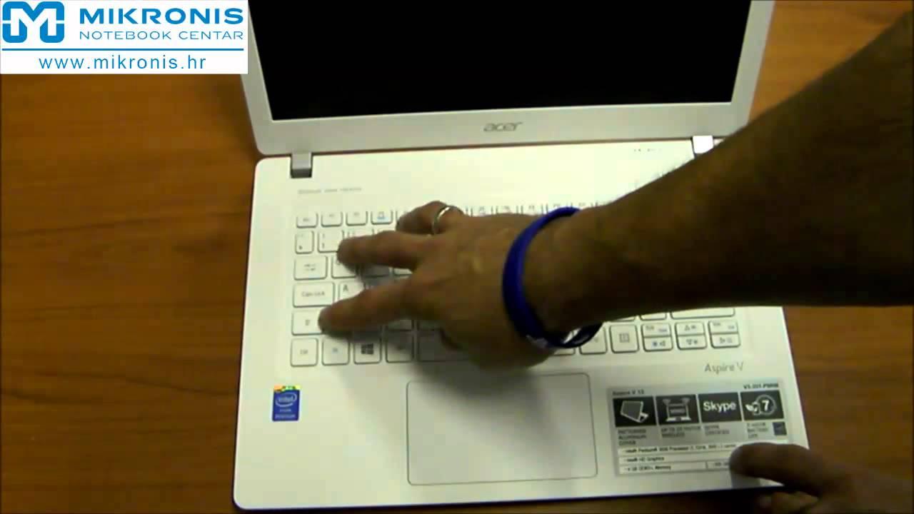 Acer Aspire V3-331 Intel AMT X64 Driver Download