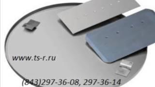 Затирочные машины по бетону(Строительное оборудование и оборудование для склада, подъемная и малая дорожная техника отвечает всем..., 2014-08-26T17:52:41.000Z)