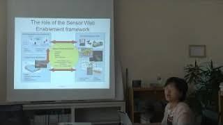 行動資訊與地理 12