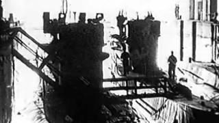 Серые волки  Немецкие подводные лодки 1939-1945 \ Grey Wolfs Germany U-Boat 1939-1945(Описание., 2014-03-26T19:55:17.000Z)