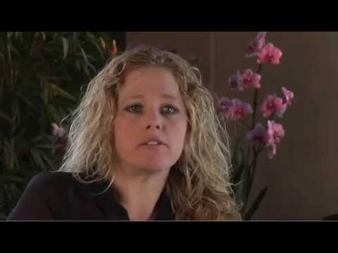 Patient Testimonial (Chin Surgery, Laser Treatments) - Colorado Springs Institute of Plastic Surger