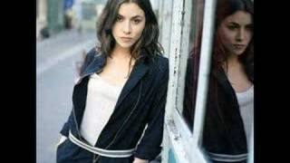 Olivia Ruiz - J'envoie valser