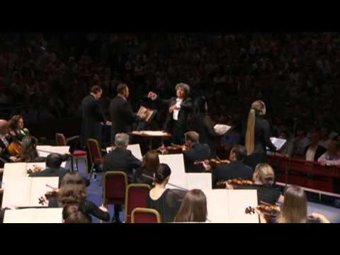 Messa da Requiem - Giuseppe Verdi - 3