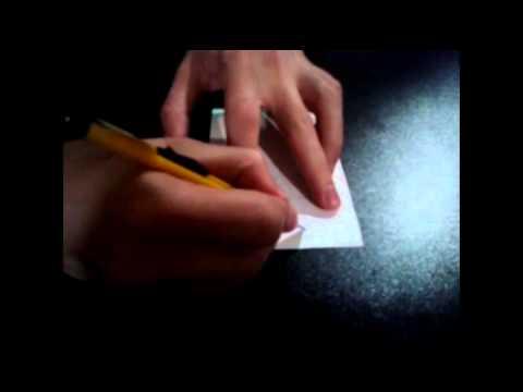 Как изготовить виниловую наклейку