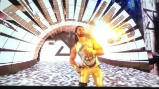 WrestleMania 33 REACTIONS! w/ Chazicus