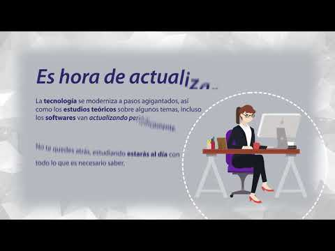 Magíster/Máster en Dirección de Empresas (MBA Executive) from YouTube · Duration:  2 minutes 25 seconds