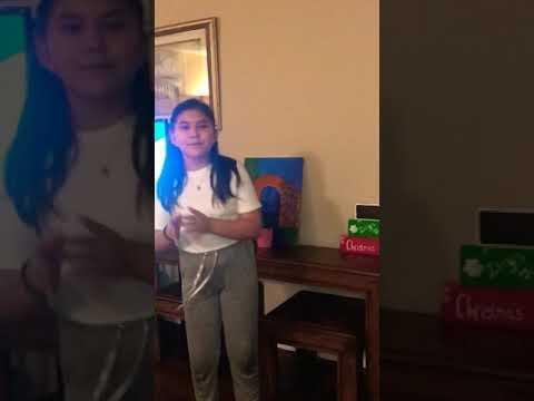 Joyful Joyful by Go Fish (Hand Motions)