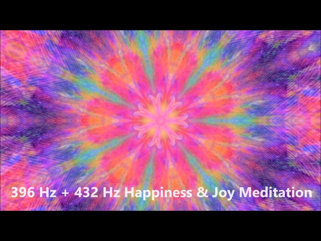 Happiness Happens Day MonthGiftsNDaysGifts Holidays Videos
