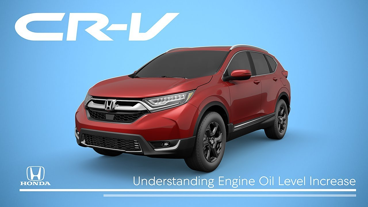 Oil Gas Smell After Oil Change Unofficial Honda Fit Forums